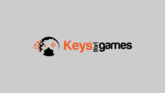 Iconoclasts Nintendo Switch Key / Nintendo Switch Accounts kaufen im Preisvergleich
