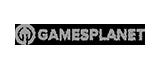 Gamesplanet.de
