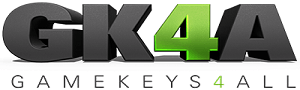 Gamekeys4All.com