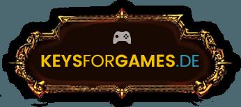keysforgames.de