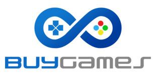 BuyGames