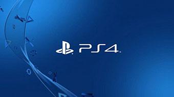 PS4 Spiele Kaufen